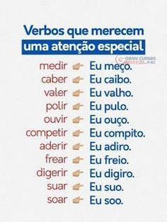Writing A Book, Writing Tips, Note Taking Tips, Learn Brazilian Portuguese, Mental Map, Portuguese Language, Portuguese Grammar, Portuguese Lessons, Study Organization