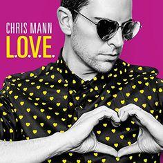chris mann songs