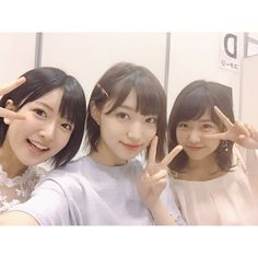 須藤凜々花のTwitterアーカイブ