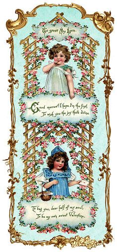 Lots of free vintage/shabby chic printables. ALTERED ARTIFACTS (direct link to page, not just blog)