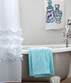Claw Foot Tub  Bathroom