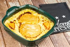 Chiconflette au Thermomix Cornbread, Cheese, Ethnic Recipes, Comme, Food, Table, Salad, Cooking Recipes, Meal