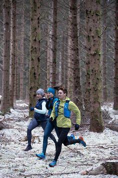 Trail running training in the city Training Plan, Running Training, Trail Running, Outdoor Brands, Couple Photos, City, Fitness, Couple Shots, Run Happy