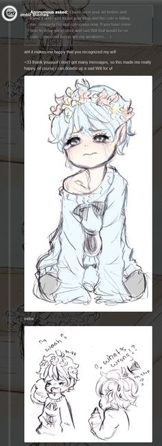 smol and sad will cipher