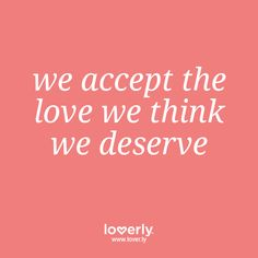 Inspirational Quotes: #love #wedding #couple