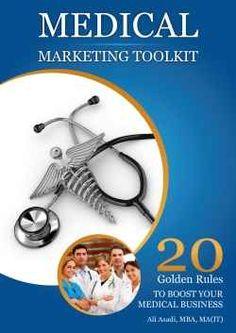 Medical Office Management Tips