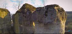 "Gradina Zmeilor - zona din Romania care pare ""rupta"" din Avatar Catania, Mount Rushmore, Avatar, Mountains, Nature, Travel, Naturaleza, Viajes, Destinations"