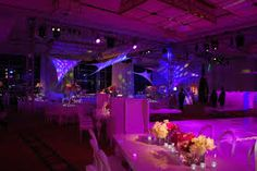 lounge decoration party - Buscar con Google