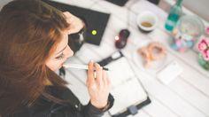 Cada vez más argentinas trabajan de manera freelance –  – AB Magazine