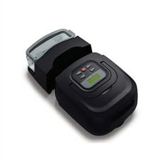 RESmart Auto CPAP with RESlex and Humidifier is only $375.00 through January 6th 2014! WOW! What a CPAP deal!