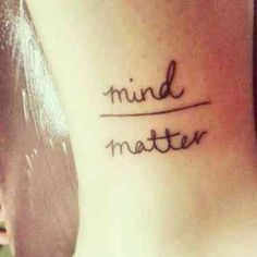 What does depression tattoo mean? We have depression tattoo ideas, designs, symbolism and we explain the meaning behind the tattoo. Piercing Tattoo, Gesundheits Tattoo, Semicolon Tattoo, Wrist Tattoos, Get A Tattoo, Body Art Tattoos, Tattoo Quotes, Piercings, Tatoos