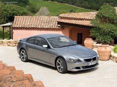 ¿QUÉ BMW E63/E64 ME CONVIENE?