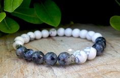 Check out this item in my Etsy shop https://www.etsy.com/listing/236852671/mens-strength-protection-mala-bracelet
