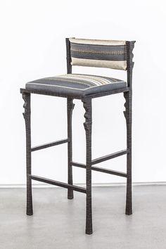 13 Cleo Baldon Chairs Ideas Bar Stools Stool Cleo