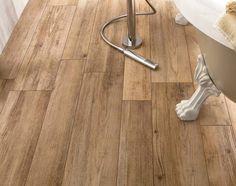dlažba obklad imitující dřevo Larix výrobce Ariana kalibrovaná / další produkty najdete Úvodní stránka » Dlažby - imitace dřeva