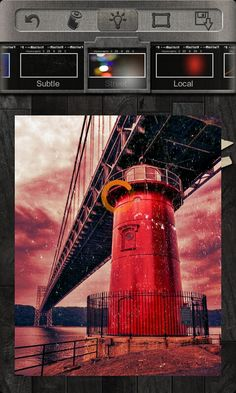 #pixlromatic  Apps Like Instagram – 11 That Make You Look Like A Professional Photographer | Lawrence Tam