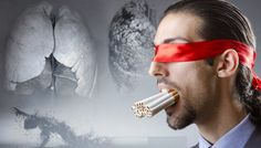 http://www.vapingpost.com/2016/06/03/blindness-causes-smoking/