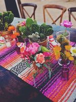 Trending - Cinco de Mayo Party Decor Ideas