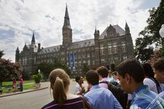 The complete list of test-optional colleges and universities, as of now - The Washington Post