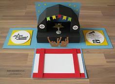 konzertkarten geschenkideen pinterest geschenke. Black Bedroom Furniture Sets. Home Design Ideas