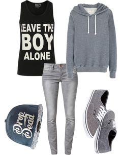 """""""Untitled #370"""" by mikasma ❤ liked on Polyvore"""