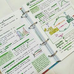 10 Beautiful Pictures of Class Notes that are Serious Study Goals s. - - 10 Beautiful Pictures of Class Notes that are Serious Study Goals s… Magich 10 schöne Bilder von Notizen, die ernsthafte Lernziele sind sketchnotes School Organization Notes, Study Organization, Cute Notes, Pretty Notes, Beautiful Notes, Beautiful Beautiful, Note Taking Tips, Taking Notes, College Notes