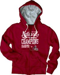 9 Best BAMA National Championship Gear images  5cff6cb468