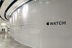 APPLE WATCH IN STORES APRIL 10  http://www.examiner.com/article/apple-watch-stores-april-10