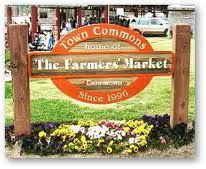 Carrboro Farmers Market. Saturday Oct 19 7 am - Noon. National Food Day Celebration at Market. #chapelhill #carrboro #chapelhillfarmersmarket #carrborofarmersmarket #chapelhillfeatures