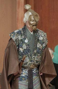 """『昭君』""""Shoukun"""""""