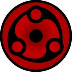 Eternal Mangekyou Sharingan, Madara Png, Sharingan Madara, Susanoo, Amaterasu, Naruto Eyes, Anime Naruto, Itachi Uchiha, Sasuke Shippuden