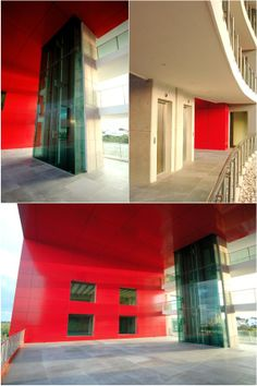 Bonampak 77 / SOSTUDIO – Sergio Orduña Architects