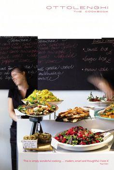 Ottolenghi: The Cookbook von Yotam Ottolenghi http://www.amazon.de/dp/0091922348/ref=cm_sw_r_pi_dp_cE0zwb0M8AJ08