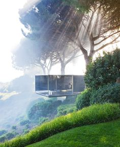 Late Italian architect Paolo Pejrone's Argentario Garden House in Italy photographed by Clive Nichols