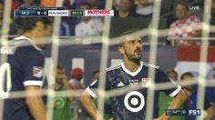 Villa's gilt-edged chance stopped by Navas