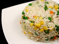 Romanian Food, Food N, Fried Rice, Dishes, Ethnic Recipes, Traditional, Drinks, Drinking, Beverages