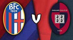 โบโลญญ่า vs กาญารี่ วิเคราะห์บอลวันนี้กัลโช่เซเรียอาอิตาลี Bologna vs Cagliari Match Preview Serie A Italy