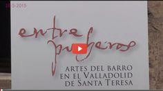 'Entre pucheros'. Artes del barro en el Valladolid de Santa Teresa | Para vos nací