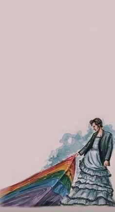 Harry Styles Drawing, Harry Styles Songs, Harry Styles Baby, Harry Styles Pictures, Harry Edward Styles, Cool Pictures, Lines Wallpaper, Harry 1d, Harry Styles Wallpaper