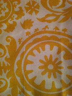 DecorativeAccent Body Pillow Cover  Approx 20 X by EllensDesigns, $36.00