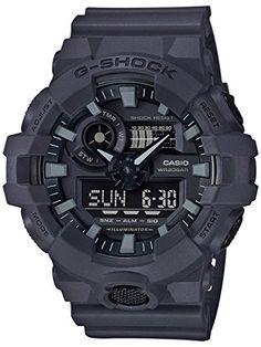 G-SHOCK--83.63