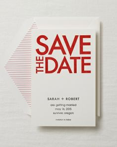 Google Image Result for http://www.marthastewartweddings.com/sites/files/marthastewartweddings.com/imagecache/img_xl/ecl/images/content/web/weddings/stationary-center/save-the-dates/modern/modern-save-the-date-9_vert.jpg