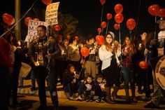 By Jon Swaine and Oliver Laughland for the Guardian. In all, 13 people have been killed so far this year by law enforcement officers in Kern County, which has a population of just under 875,000. Du...