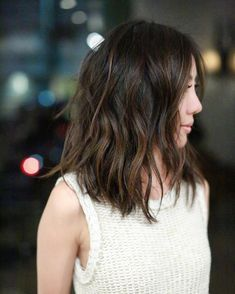 Style and length