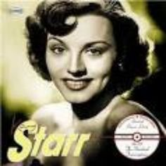 KAY STARR - STARR TRACKS (RE-MASTERED) on AirPlay Direct
