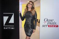 Blog It Girls: Zattini + Gio Antonelli = Parceria de sucesso