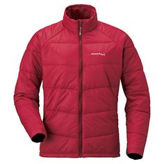 This series represents the quintessential middle layer for those busy hiking and backpacking the...