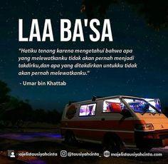 Honesty Quotes, Religion Quotes, Wisdom Quotes, Life Quotes, Hadith Quotes, Muslim Quotes, Quran Quotes, Reminder Quotes, Self Reminder