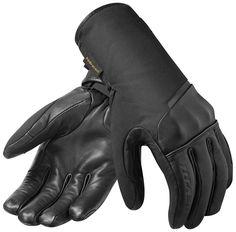 Find great deals for Rev'it Trocadero Waterproof Winter WP Motorcycle Bike Gloves Winter Motorcycle Gloves, Bike Gloves, Motorcycle Leather, Motorcycle Outfit, Winter Gloves, Leather Gloves, Leather Men, Waterproof Gloves, Cafe Racer Build