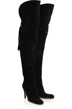 http://www.sandrascloset.com/must-have-fw-2015-over-the-knee-boots/